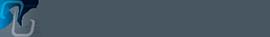 AB Servizi Assicurativi Srl Logo