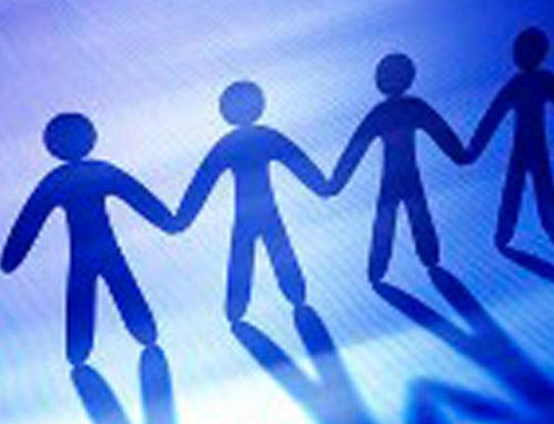 Assicurazione professionale, nuove FAQ dal Centro Studi del CNI