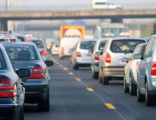 Quattro milioni di auto senza assicurazione. La Polstrada vuole più poteri per i controlli