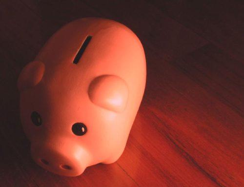 Piani d'accumulo e risparmio