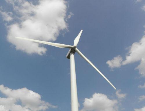 Protezione impianti eolici, idroelettici, solari e biomasse